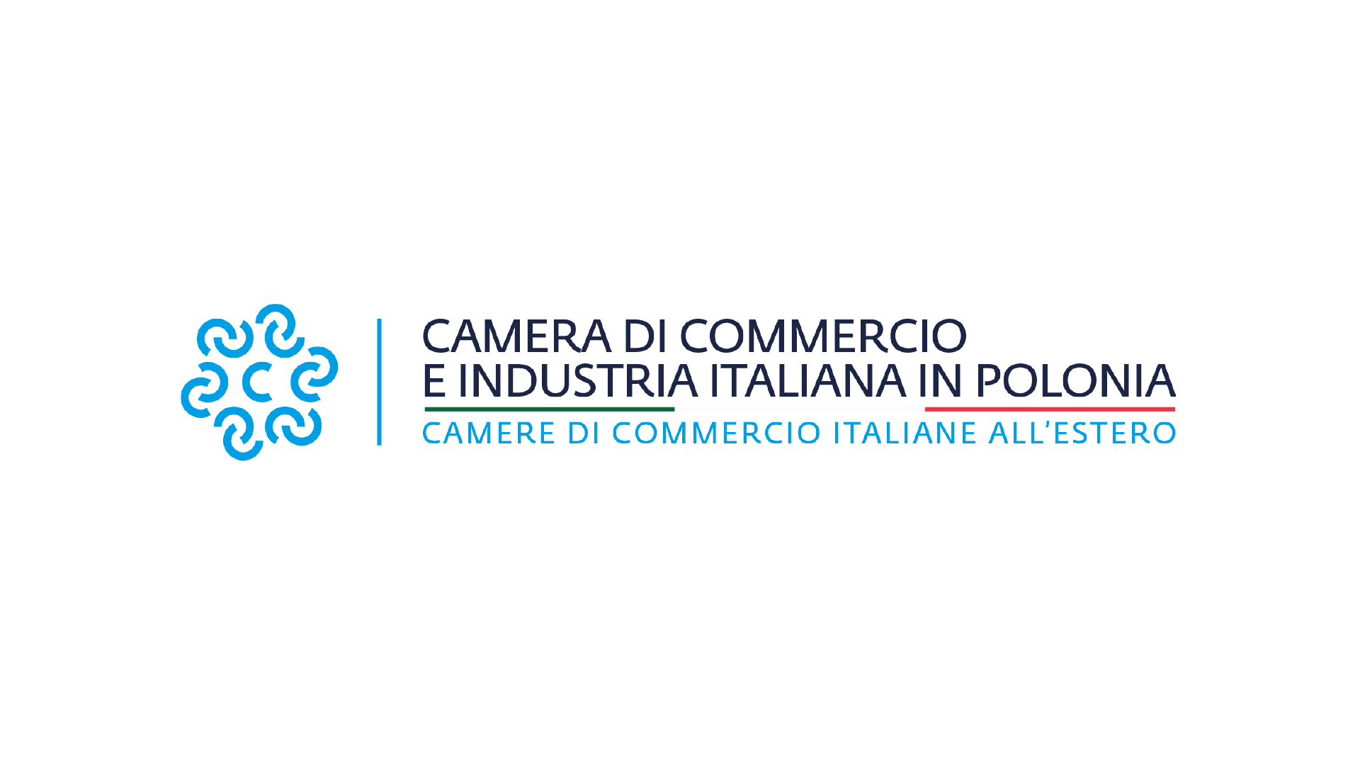 The Italian Chamber of Commerce and Industry in Poland Digitalizes its Memberships with Glue Up