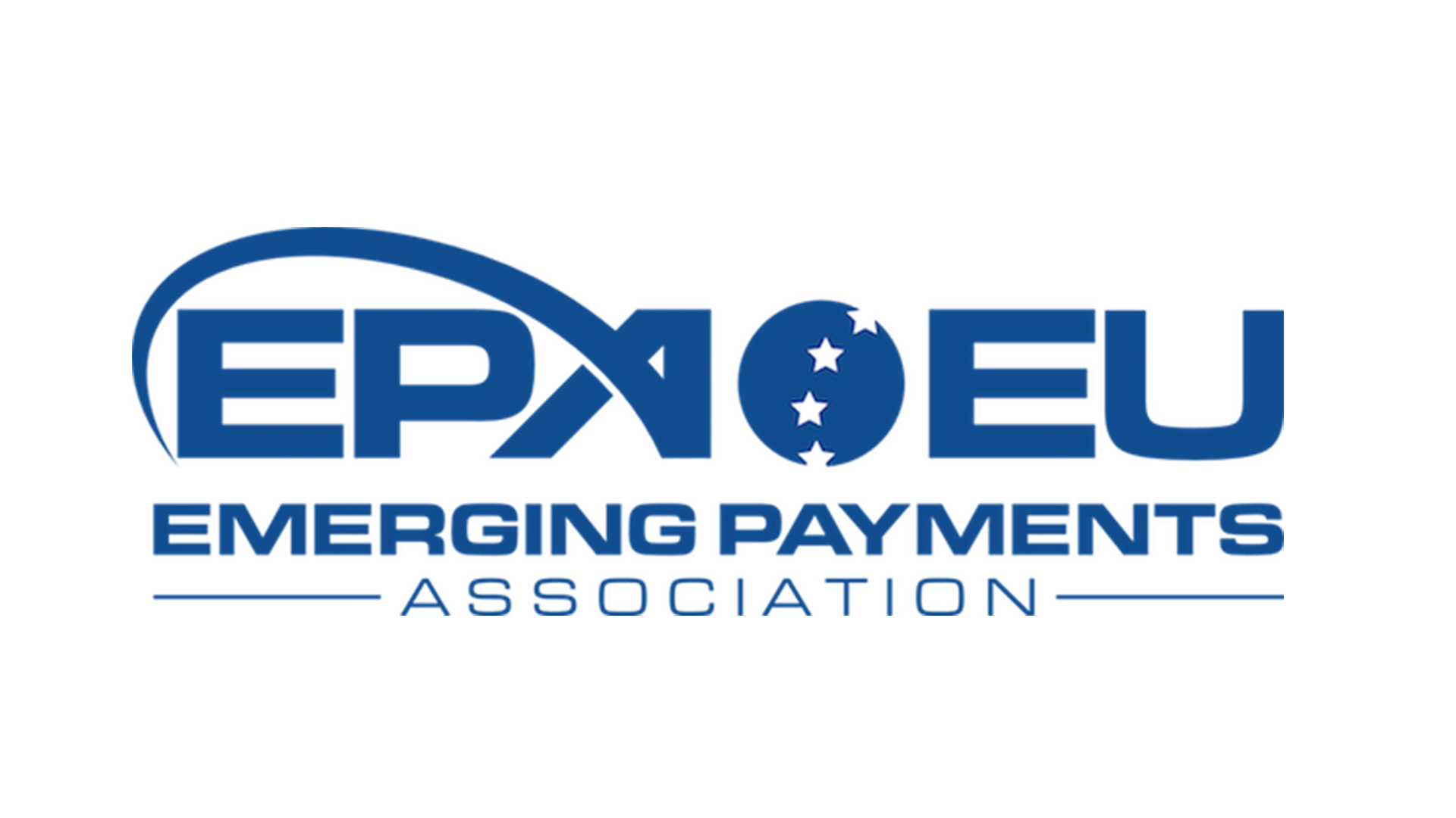 The Emerging Payments Association EU Exponentially Grows Its Membership Base With Glue Up