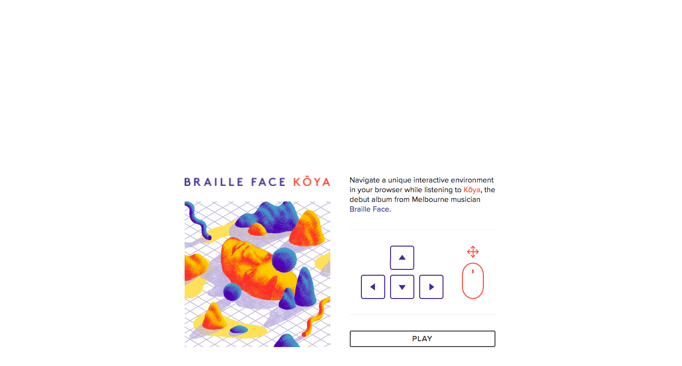 braillefacelandingpage