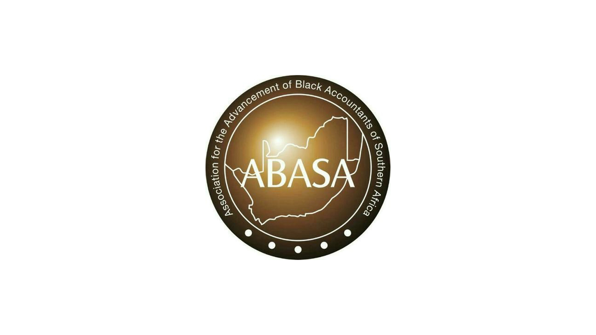 ABASA Improves Their Adaptability to Better Serve Members with Glue Up