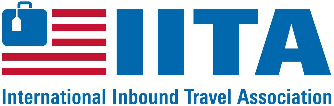 International Inbound Travel Association Transitions to Self-Management with Glue Up