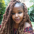 Sharon MumbiDigital Marketing Associate
