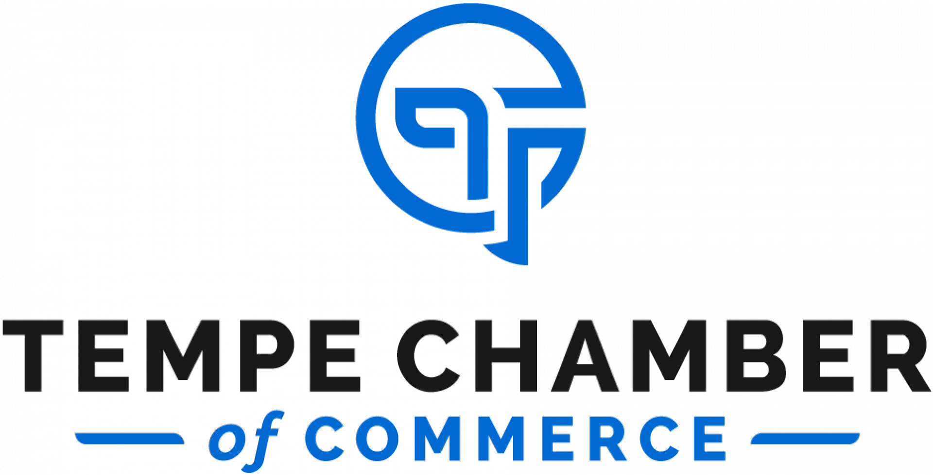 How Tempe Chamber is Keeping Members Engaged with Glue Up