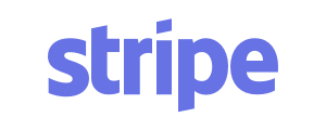 Recieve payments through Stripe with GlueUp