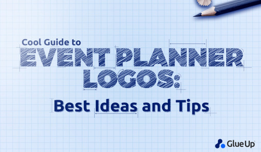 Cool Guide to Event Planner Logos: Best Ideas and Tips