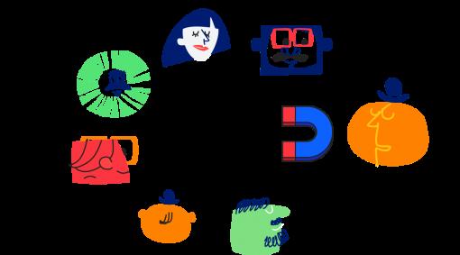 20 Ways to Gauge Customer Engagement with Digital