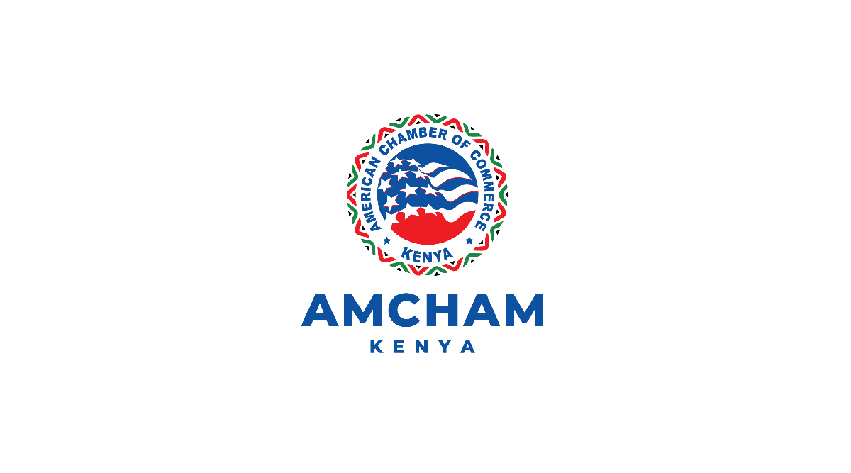 How AmCham Kenya Automated Its Processes to Give Members First Class Experience