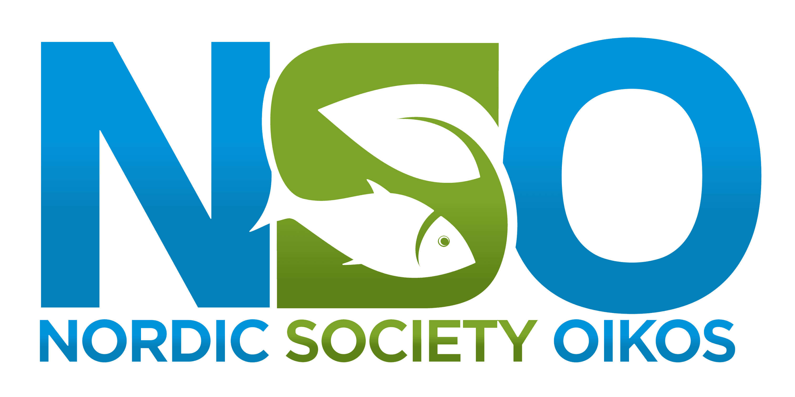The Nordic Society Oikos Enables Cross-Over Engagement with Glue Up