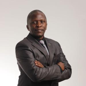 JacobMwangi