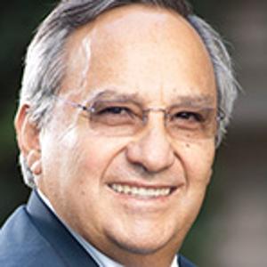 Lic. Carlos Castro Sanchez