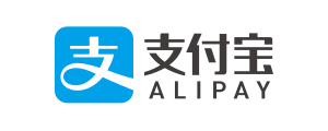 Recieve payments through Alipay with GlueUp