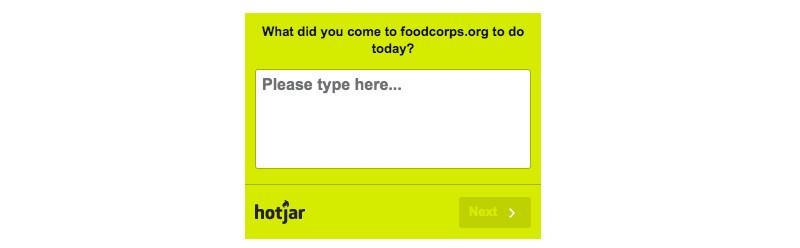 foodcorpssurvey