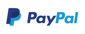 Recieve payments through Paypal with GlueUp