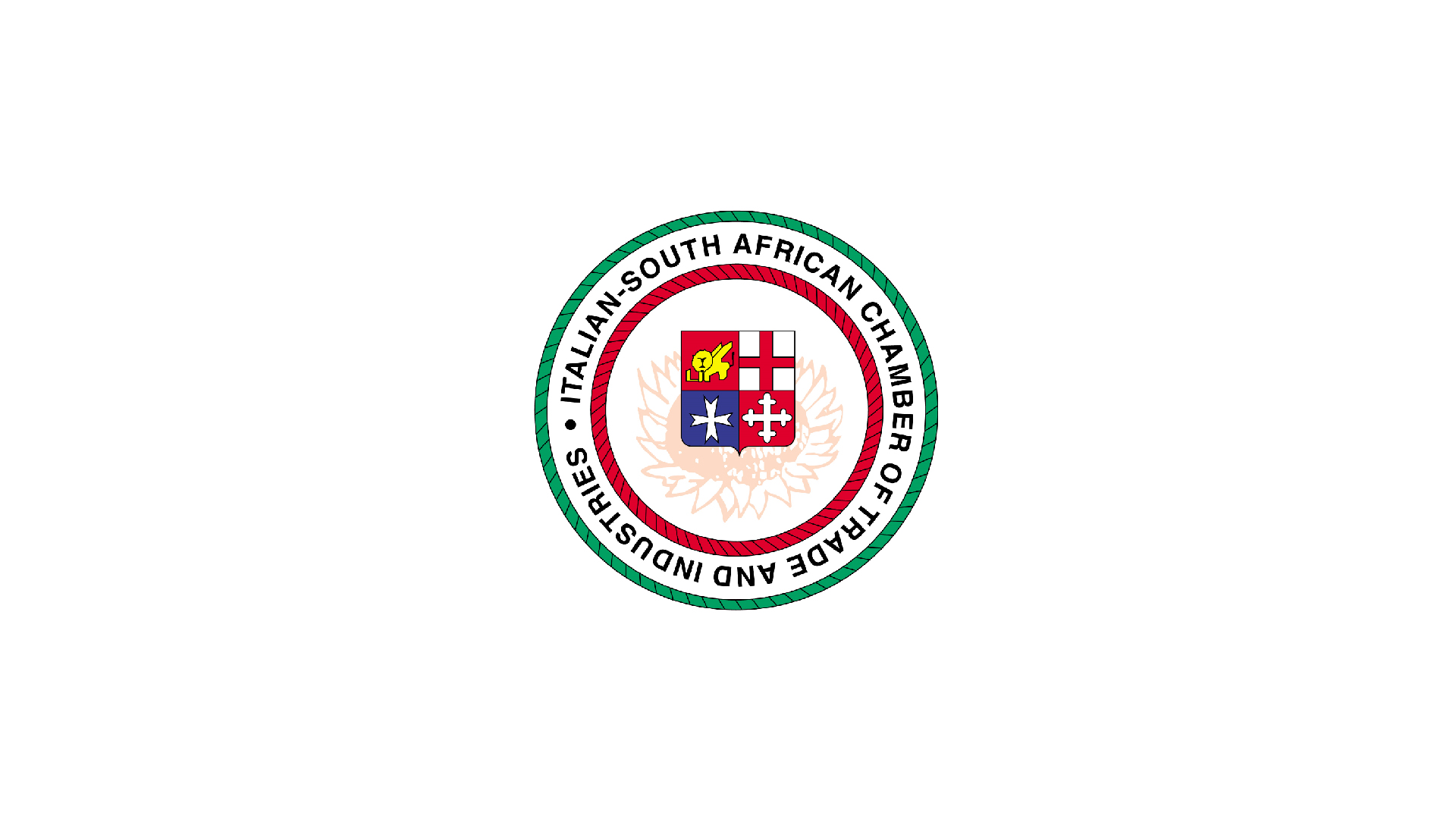 The Italian Chamber of Commerce South Africa Improves Every Aspect of Member Experience with Glue Up