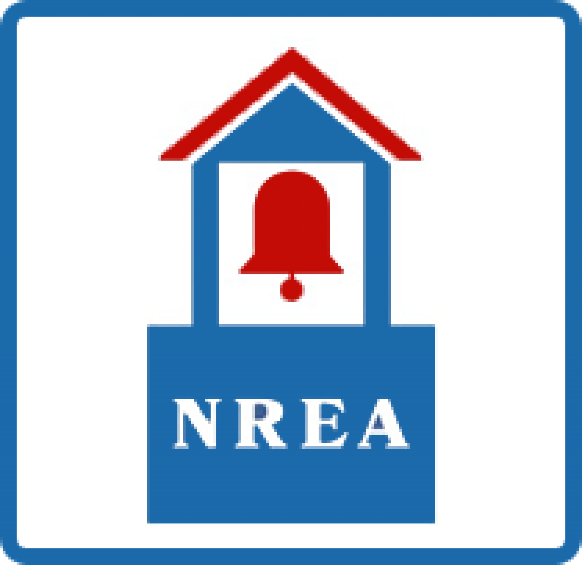 How the National Rural Education Association Increased their Memberships During a Global Pandemic