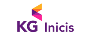 Recieve payments through Inicis with GlueUp
