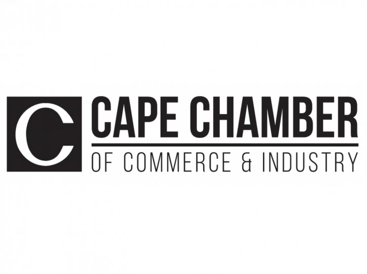 Cape Chamber: How the Oldest Chamber in Africa Stays Relevant with Glue Up