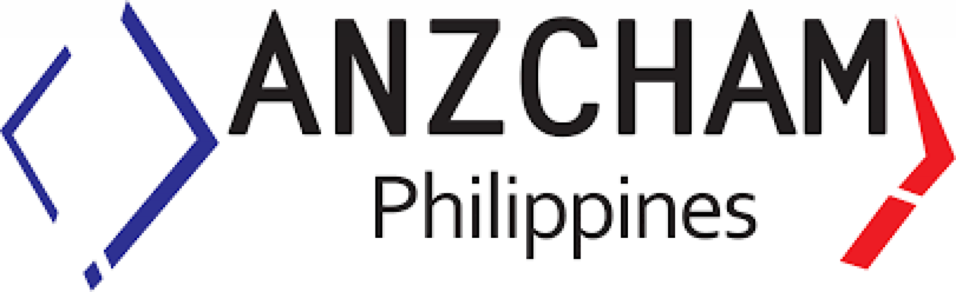 AnzCham Philippines Consolidated Databases with Glue Up