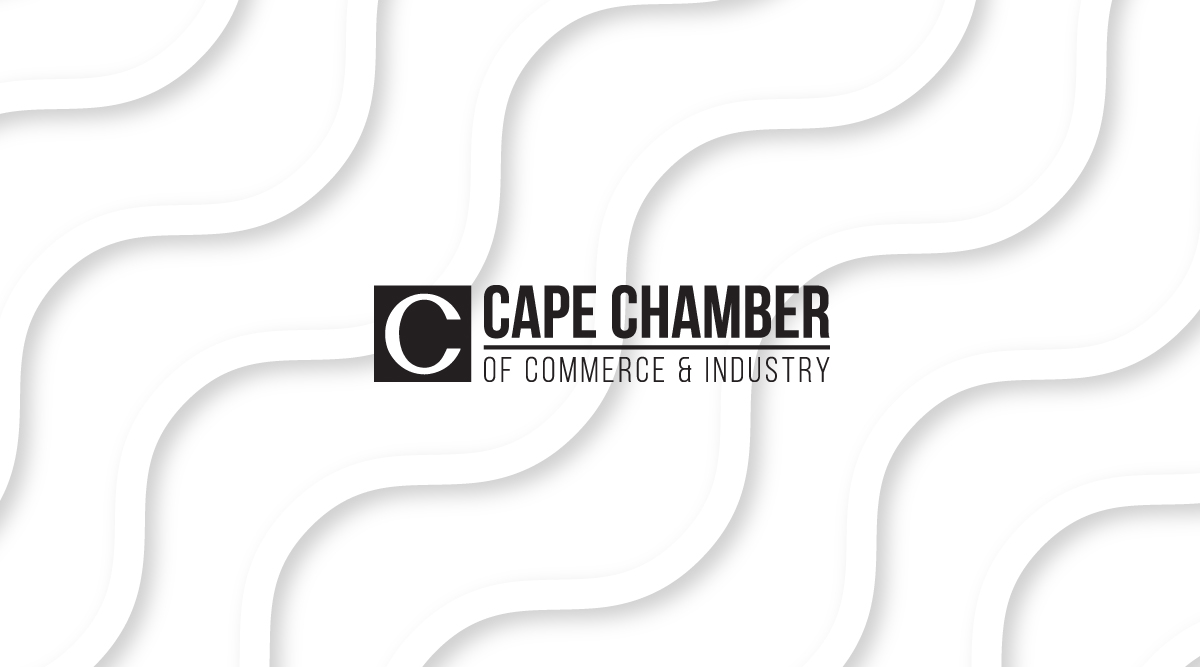 The Cape Chamber of Commerce & Industry Advances Digital Transformation with Glue Up