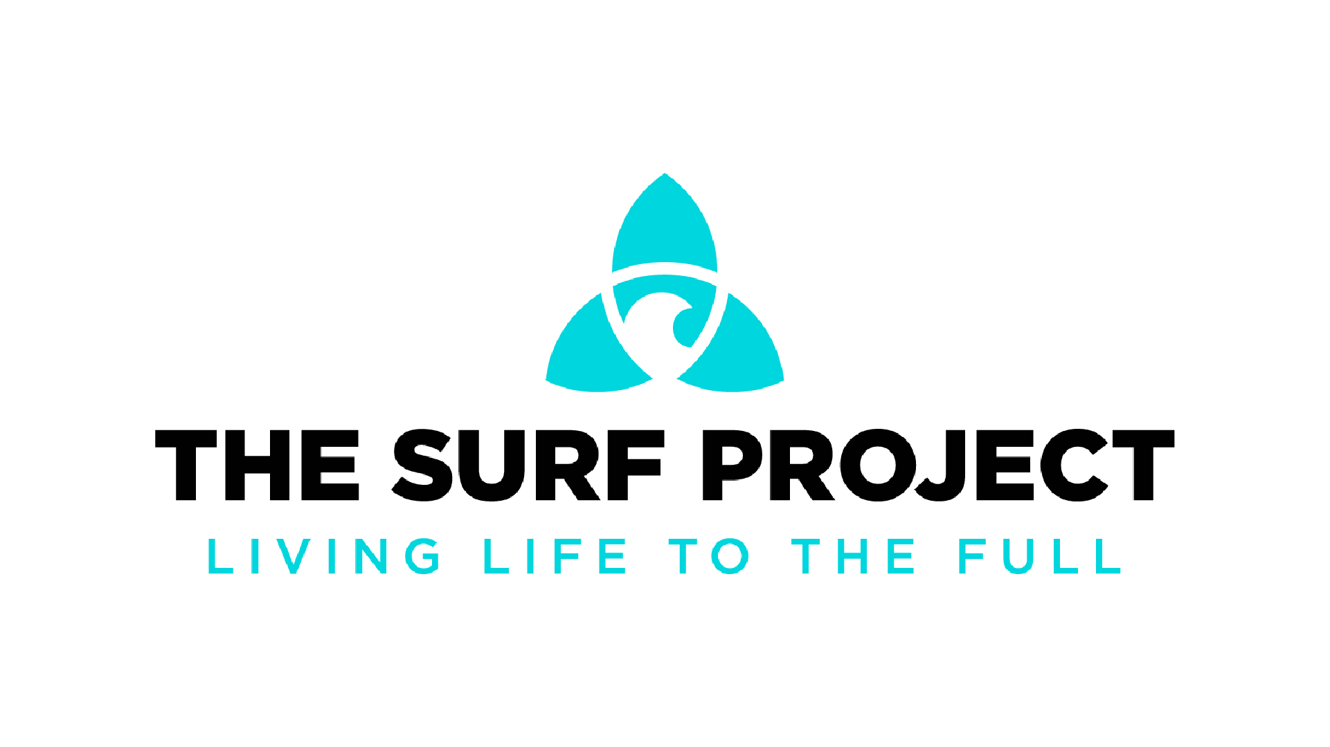 The Surf Project Expands Its Community Outreach with Glue Up's All-In-One Event Management Software