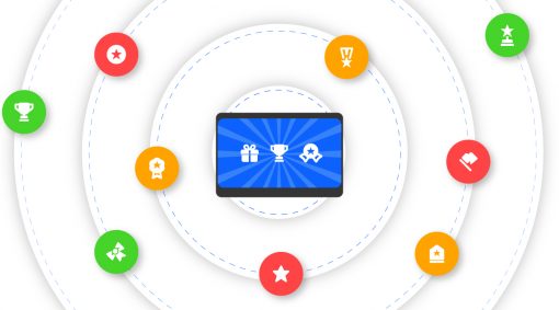 Boost Attendee Engagement at Virtual Events With Event Gamification
